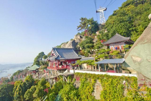 【廣島自由行】廣島精選景點、美食、住宿懶人包