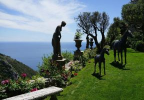 8 Secret Places to Visit for a Day Trip to Nice