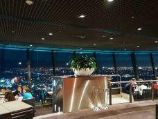 Orbit 360° DINING-奥克兰-_A2016****918291