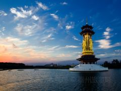 靖江+泰州+扬州等多地五日游