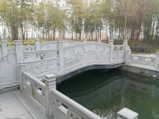 天门山-芜湖-专属城府