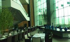 万绿湖美思威尔顿酒店·餐厅-东源-M30****0102