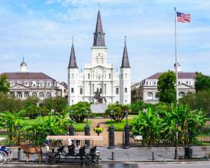 10 BEST Cajun and Creole Restaurants In New Orleans