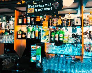 【澳門夜生活】夜蒲澳門必去 Clubbing、酒吧推介