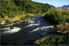 响水峡生态风景区-从化区-用户45933