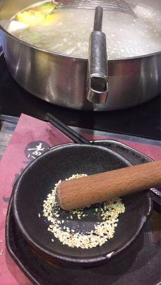 煮意潮牛鲜牛肉火锅(都司路店)-贵阳