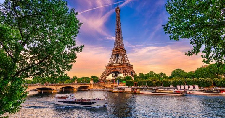 9 Great Things To Do in Paris With Kids