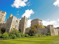 Planning Information for Having a Wonderful Day Out at Windsor Castle