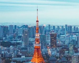 【四國旅遊景點】假期去哪?日本四國10大精選景點