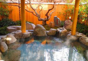 【名古屋溫泉】冬天諗住去日本浸溫泉?10個名古屋人氣溫泉旅館推介
