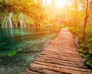 10 Incredible Natural Landscapes to Explore in 2020