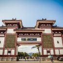 三亞南山文化旅遊區祈福禮佛包車一日遊(108米觀音+景點門票+上門接送)