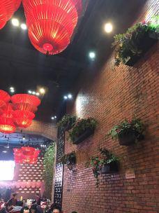 毛家饭店(开福万达店)-长沙