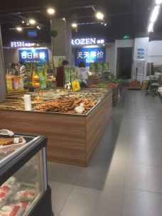 千惠连锁超市(人民店)-开平-khcc