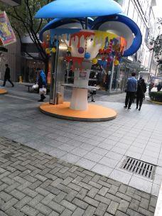 万辉国际广场(敦煌路)-兰州-zixunshi99
