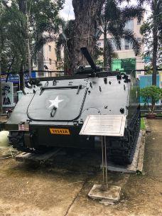 战争遗迹博物馆-胡志明市-_FB3****7625