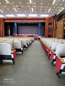 凉城县会展中心-凉城-liu建平