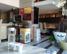 提篮菜馆(湖滨商业街店)-无锡-C_Gourmet