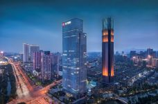 杭州-C-image2018