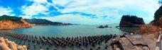 花岗岛-温州-在路上的Jorick
