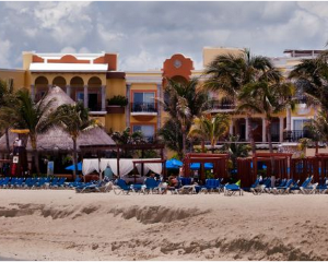Mexican Vacation: Things to Do in Playa del Carmen?