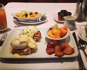 Discover the Best Eleven Baton Rouge Restaurants