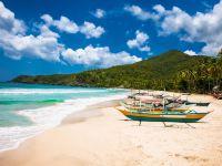 Philippine Islands, Unlock 9 Perfect Ways to Play in Puerto Princesa