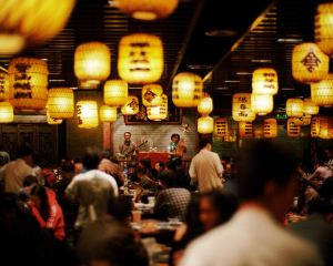 From the Century-Old Restaurants to the Online Popular Restaurants, What are the Most Favored Restaurants in Nanjing?