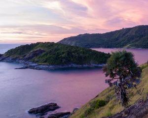 Island Vacationing 2020: 7 of Thailand's Beautiful Islands