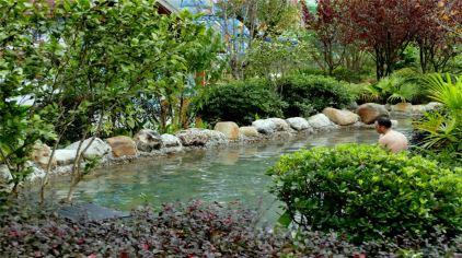 汇川温泉10