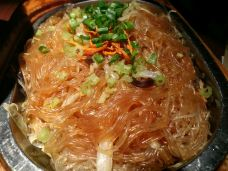 客语客家菜(佳兆业广场店)-惠州-蝥箭
