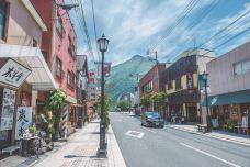 九州-C_image