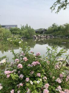 山东旅游职业学院-山东-jinyu9711