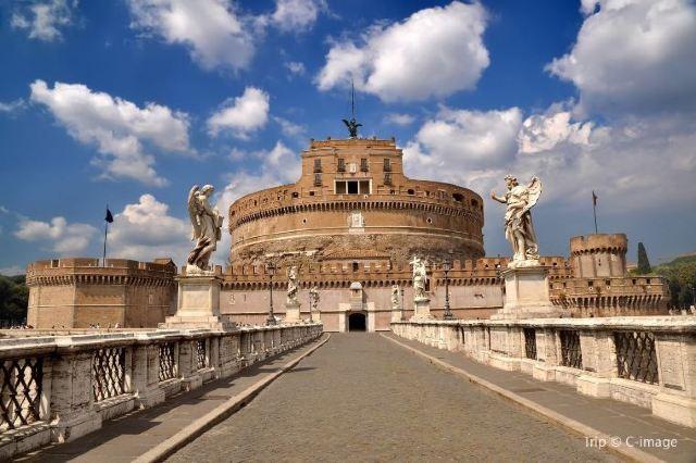 ローマのローカルガイド:2020年のベストアクティビティ