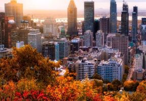 11 Surprising and Insanely Charming Facts about Montreal