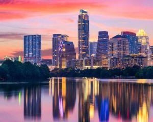 Top 10 Restaurants in Austin
