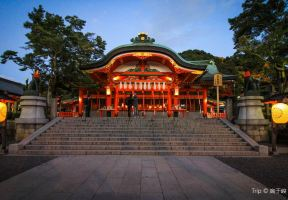 Top 15 Things to do in Kyoto
