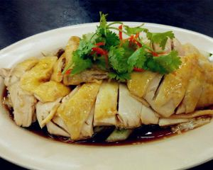 8 Best Restaurants in Kota Kinabalu Malaysia