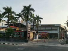 旧街场白咖啡-兰卡威-123-traveller