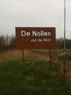 De Nollen-登海尔德