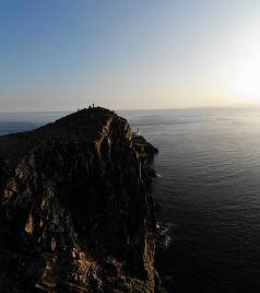 天空岛游记图文-万千拼图苏格兰7
