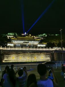黄河铁桥-兰州-M34****1101