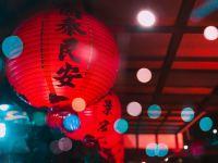 【親子遊懶人包】爸媽必睇!9 大台北親子景點推介!