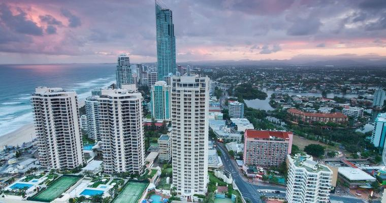10 Amazing Things To Do In Gold Coast