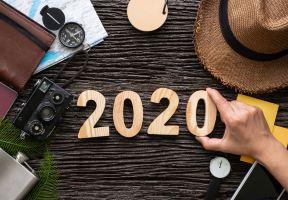 2020年香港公眾假期📅請假全攻略,打工仔必睇!