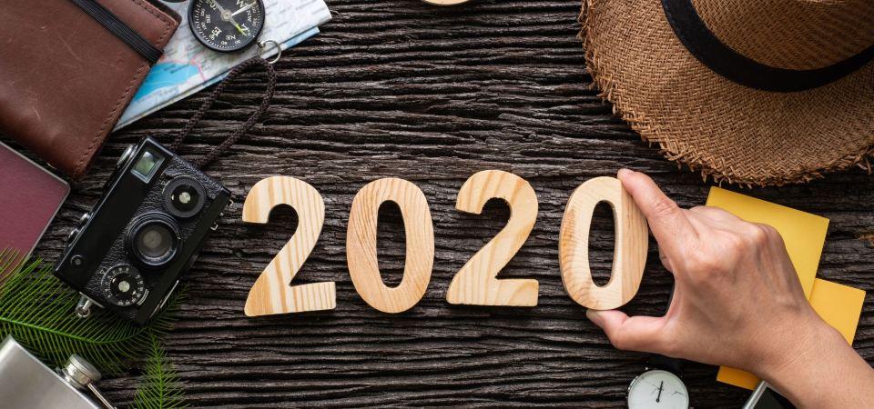 2020香港公眾假期📅請假攻略,打工仔必睇!