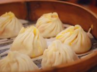 Shanghai Restaurants Near Me: Snacks and Other Authentic Cuisine from the Whole China 2020