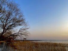 白龟山水库(平西湖)-平顶山-m10****600
