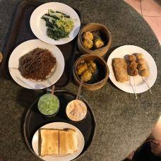 富源茶餐厅-哥打京那巴鲁-M33****2948