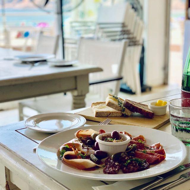 【石澳一日遊】週末石澳行山+重遊《喜劇之王》+美食推介